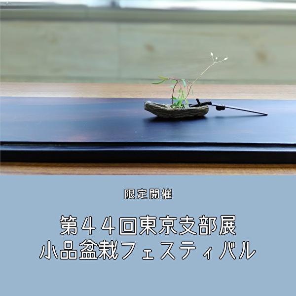 第44回東京支部展resized600-600.png